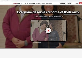 Realtor.com launches microsite with fair housing resources