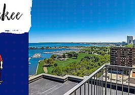 America's hottest neighborhoods: Milwaukee's Northpoint community
