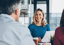 Forget scripts: Here's the secret to fruitful listing conversations