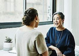 Looking for a mentor? 5 questions to guide you