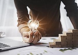 Flueid awarded patent on title insurance decisioning platform