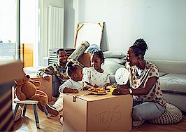 Deep dive into mortgage data claims glaring racial disparities