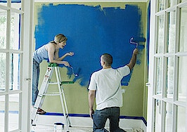 5 paint colors that can boost your sellers' home value