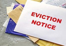 Supreme Court shoots down latest eviction moratorium