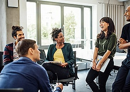 How to reenergize your diversity efforts to enact change