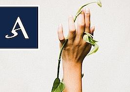 Short-term rental company AvantStay launches brokerage arm