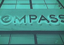 Compass nears profitability, outperforms competition: Mike DelPrete