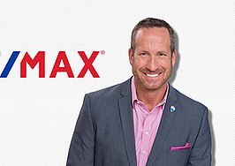 Major acquisition leads RE/MAX to boost in Q2 earnings