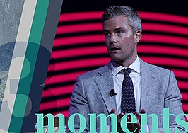 3 moments that made Million Dollar Listing New York's Ryan Serhant