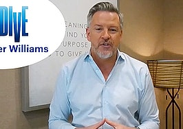 Keller Williams on how COVID changed luxury