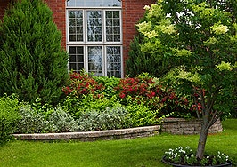Turn up the curb appeal: 11 ideas for getting your listing sold