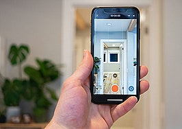 Inman Review: Holofy Spaces is leading the vertical video tour revolution