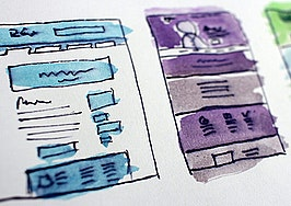 Confused? Here's how landing pages and single-listing websites differ