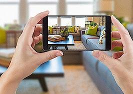 Virtual tour provider EyeSpy360 to expand through Meero agreement