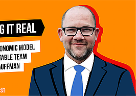 WATCH: The best economic model for a profitable team