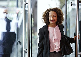 Recruiting new agents? 5 tips for making your brokerage stand out