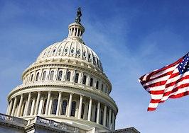 NAR fights back against DOJ efforts to withdraw antitrust settlement