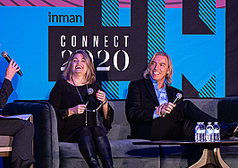 How indie brokerages can achieve extreme growth, compete and win