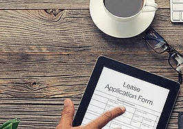 7 ways to find dependable renters now that moratoriums are ending