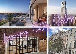 The 20 biggest luxury city sales of 2021 (so far)