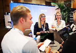 Inman announces first round of exhibitors and digital demo session sponsors for ICLV21