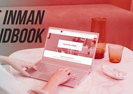 Inman Handbook on Redfin referrals