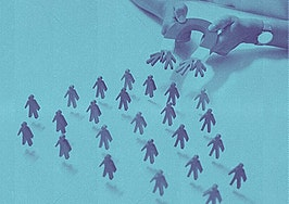How to become the team that attracts top talent
