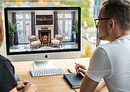 4 tips for hooking buyers with your listing video