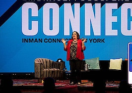 Hit replay! 3 social media marketing videos from Inman Connect events