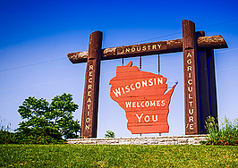 Compass expands its brokerage operations to Wisconsin
