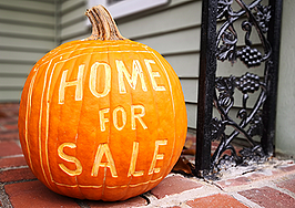 5 top agents share how they're preparing for fall success