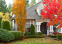 Is your client ready to buy a home? This is the best time to do it