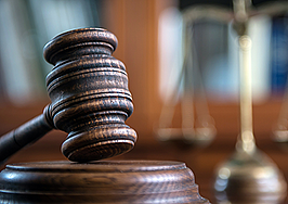 Federal judge denies NAR, Zillow's motion to end REX lawsuit