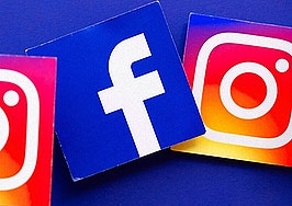 Instagram and Facebook made easy: 30+ tips every agent needs
