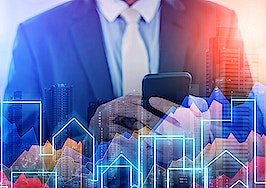 Three new tech innovations that will reshape real estate in 2022