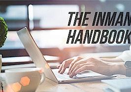 Inman Handbook on realtor.com