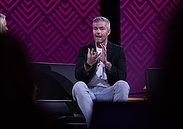 Ryan Serhant: Build a brand that works for you while you sleep