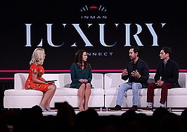 Pacaso, Avenue 8 discuss how luxury brokerages are changing