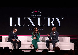 Luxury leaders agree: digital marketing rests on authenticity