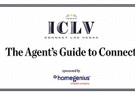 Inman Connect Las Vegas 2021: The agent's guide to Connect