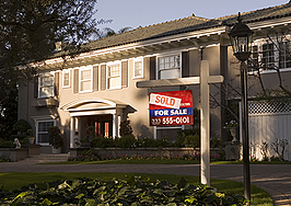 Home sales predicted to close out 2021 with surprising strength