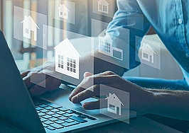 Home equity startup Point powers first-of-its-kind securitization