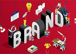 Why team branding matters to find success in any market