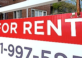 RentSpree teams up with dozens of multiple listing services