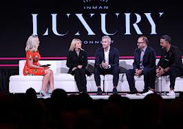 'History repeats itself:' Ryan Serhant warns of an impending luxury slump