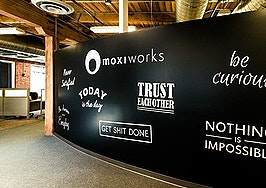 MoxiWorks acquires back office tech firm reeazily
