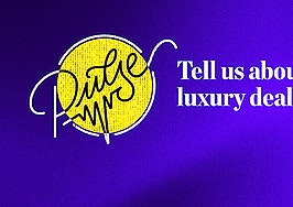 Readers tell us about their longest luxury deals ever: Pulse