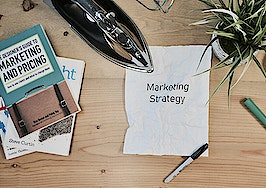 New marketing suite from Tribus offers features for social, email and print