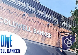 What to watch for at Coldwell Banker's Gen Blue event this week