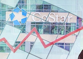 CoStar revenue rises to new heights in latest earnings report